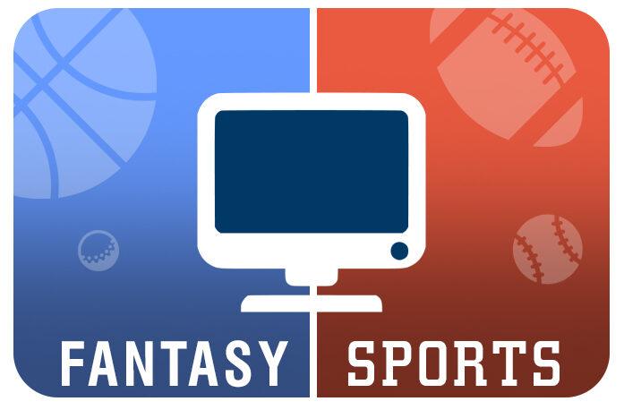 cropped-fantasy-sports.jpg