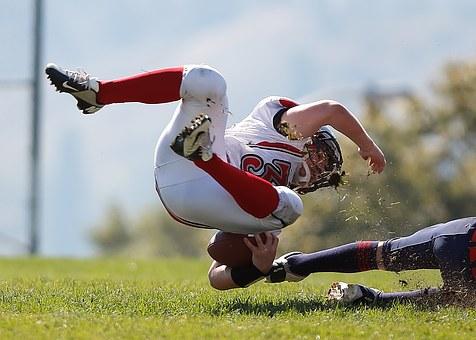 football injuries3