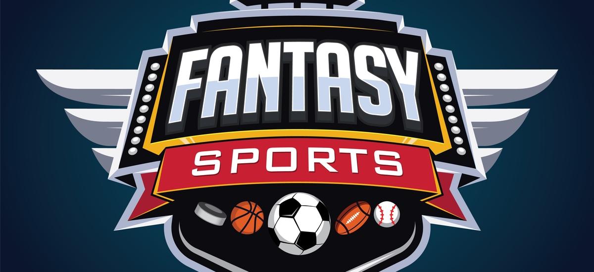 fantasysportsdad header